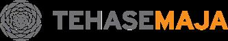 TEHASEMAJA Logo