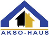 Akso-Haus