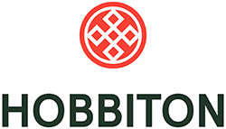 Hobbiton OÜ