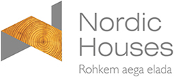 Nordic Houses KT OÜ